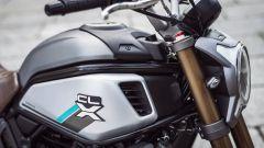 CFMoto fa il suo ingresso nel mercato italiano: ecco quali moto arriveranno - Immagine: 11