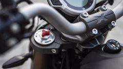 CFMoto fa il suo ingresso nel mercato italiano: ecco quali moto arriveranno - Immagine: 14