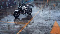 CFMoto fa il suo ingresso nel mercato italiano: ecco quali moto arriveranno - Immagine: 16