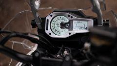 CFMoto fa il suo ingresso nel mercato italiano: ecco quali moto arriveranno - Immagine: 18