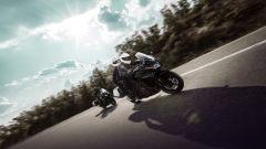 CFMoto fa il suo ingresso nel mercato italiano: ecco quali moto arriveranno - Immagine: 19