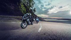 CFMoto fa il suo ingresso nel mercato italiano: ecco quali moto arriveranno - Immagine: 21