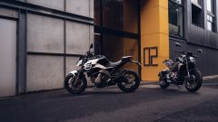 CFMoto fa il suo ingresso nel mercato italiano: ecco quali moto arriveranno - Immagine: 22