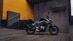 CFMoto fa il suo ingresso nel mercato italiano: ecco quali moto arriveranno - Immagine: 23