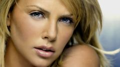 Charlize Theron contro Vin Diesel in Fast & Furious 8