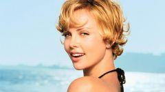 Charlize Theron farà la cattiva in Fast & Furious 8 - Immagine: 1