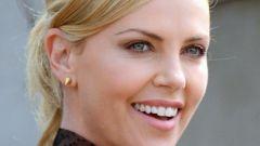 Charlize Theron farà la cattiva in Fast & Furious 8 - Immagine: 3