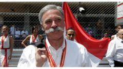 La Scuderia Ferrari sarà trattata come altri team F1: parola di Carey