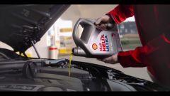 Come fare il check up estivo dell'auto: hai controllato l'olio? - Immagine: 1