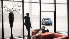 Chevrolet Aveo 1.3 Diesel - Immagine: 36