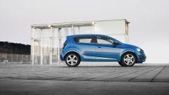 Chevrolet Aveo 1.3 Diesel - Immagine: 22