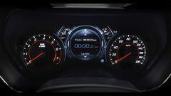 Chevrolet Camaro 2016 - Immagine: 18