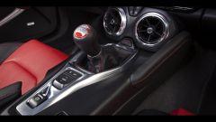 Chevrolet Camaro 2016 - Immagine: 17