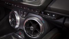 Chevrolet Camaro 2016 - Immagine: 16