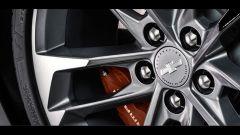 Chevrolet Camaro 50th Anniversary - Immagine: 5