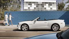Chevrolet Camaro Convertible - Immagine: 24