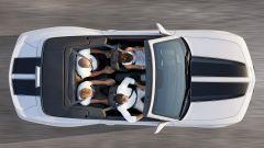 Chevrolet Camaro Convertible - Immagine: 9