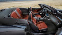 Chevrolet Camaro Convertible - Immagine: 32