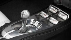 Chevrolet Camaro Convertible - Immagine: 33