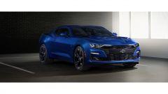 Chevrolet Camaro 2019: cè il restilying, ma non solo... - Immagine: 3