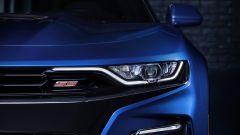 Chevrolet Camaro 2019: cè il restilying, ma non solo... - Immagine: 4