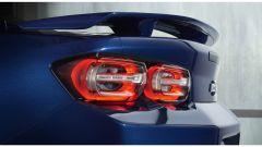 Chevrolet Camaro 2019: cè il restilying, ma non solo... - Immagine: 6