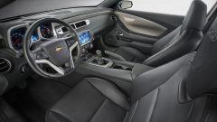 Chevrolet Camaro SS Special Edition - Immagine: 3