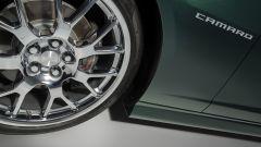 Chevrolet Camaro SS Special Edition - Immagine: 6