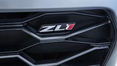 Chevrolet Camaro ZL1 - Immagine: 11