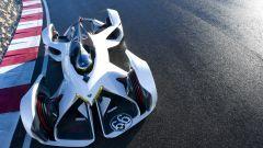 Chevrolet Chaparral 2X Vision Gran Turismo - Immagine: 5