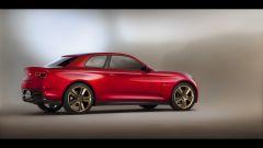 Chevrolet CODE 130R concept  - Immagine: 4