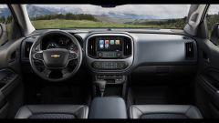 Chevrolet Colorado 2015 - Immagine: 12