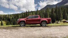 Chevrolet Colorado 2015 - Immagine: 7