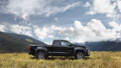 Chevrolet Colorado 2015 - Immagine: 6