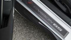 Chevrolet Corvette Carbon 65 Edition: un kit per il compleanno - Immagine: 6