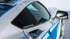 Chevrolet Corvette Stingray - Immagine: 4