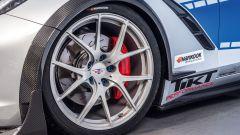Chevrolet Corvette Stingray - Immagine: 5