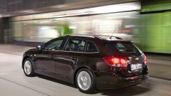 Chevrolet Cruze Station Wagon - Immagine: 1