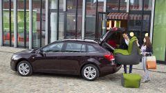Chevrolet Cruze Station Wagon - Immagine: 48