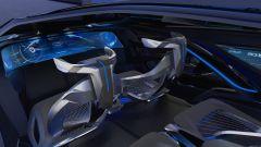 Chevrolet FNR - Immagine: 8