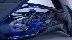 Chevrolet FNR - Immagine: 2