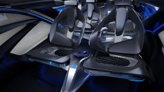 Chevrolet FNR - Immagine: 9