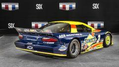 Chevrolet: il museo delle Camaro - Immagine: 36