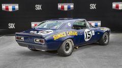 Chevrolet: il museo delle Camaro - Immagine: 12