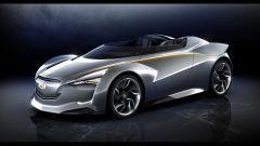Chevrolet Mi-Ray  - Immagine: 2