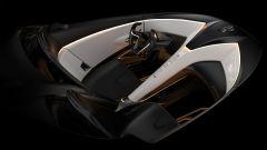 Chevrolet Mi-Ray  - Immagine: 4