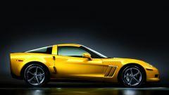 100 anni di Chevrolet: dalla BelAir alla Impala, dalla Corvette alla Camaro - Immagine: 61