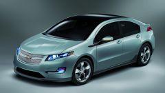 100 anni di Chevrolet: dalla BelAir alla Impala, dalla Corvette alla Camaro - Immagine: 65