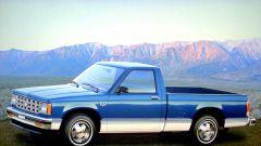 100 anni di Chevrolet: dalla BelAir alla Impala, dalla Corvette alla Camaro - Immagine: 51