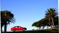 100 anni di Chevrolet: dalla BelAir alla Impala, dalla Corvette alla Camaro - Immagine: 57